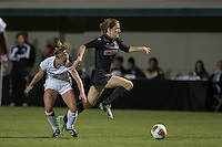 Stanford soccer w vs santa clara university november 18 2016 stanford ca stanford host santa clara university in the second round of the ncaa publicscrutiny Gallery