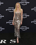 a_Sophie Turner 082 arrives at the Premiere Of Amazon Prime Video's Chasing Happiness at Regency Bruin Theatre on June 03, 2019 in Los Angeles, California.