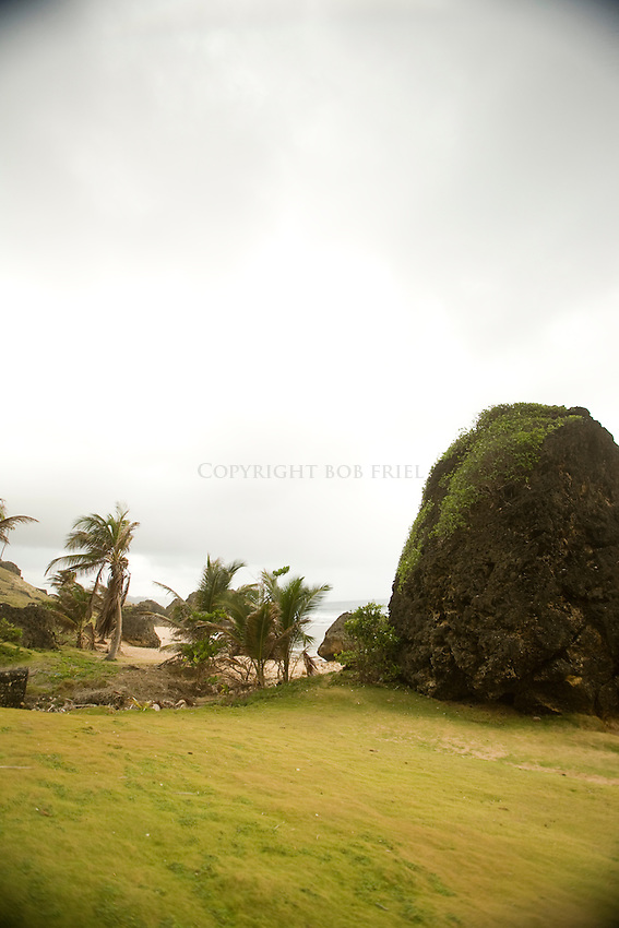 Bathsheba.St. Joseph Parish.Barbados.