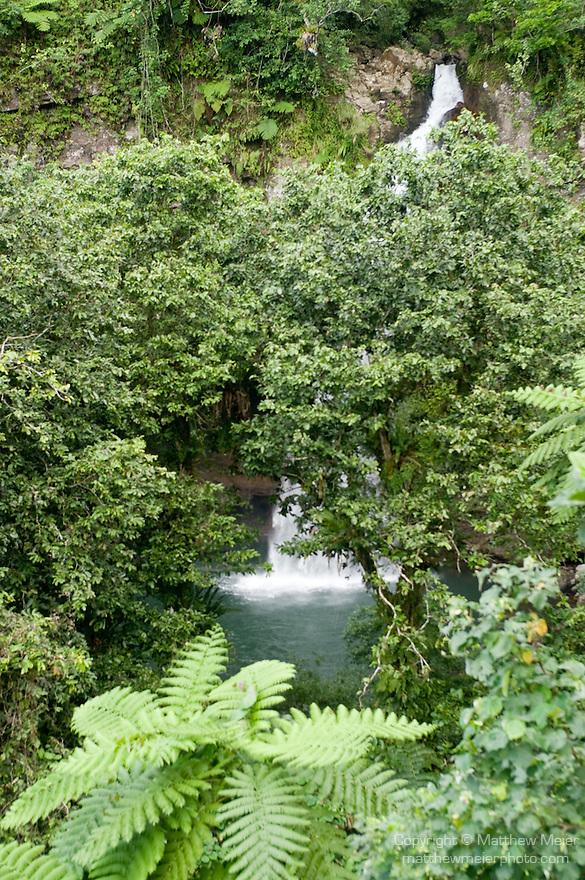 Tavaro Waterfalls Fiji Photo 016493 Jpg Matthew Meier