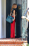 October 24th 2012 <br />