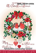 John, CHRISTMAS SYMBOLS, WEIHNACHTEN SYMBOLE, NAVIDAD SÍMBOLOS, paintings+++++,GBHSSXC50-1265A,#xx#