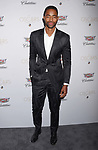 LOS ANGELES, CA - FEBRUARY 23: Actor Jay Ellis attends Cadillac's 89th annual Academy Awards celebration at Chateau Marmont on February 23, 2017 in Los Angeles, California.