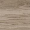 Driftwood<br /> DW