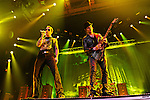 Avenged Sevenfold 2011