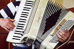Port Townsend, Fort Worden, Centrum, Choro musicians, Jovino Santos Neto, piano, accordion, Choro Workshop, Brazilian music, Thursday, Olympic Peninsula, Washington State, music, music festivals,