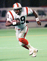 #29-BC Lions-1990-Photo:Scott Grant