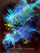 Marie, MODERN, MODERNO, paintings+++++,USJO127,#N# Joan Marie abstract