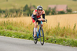 2015-07-26 REP Worthing Tri 21 MA Bike