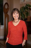 Dianne Aprile- final choices