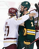 130201-PARTIAL-University of Vermont Catamounts at Boston College Eagles (m)