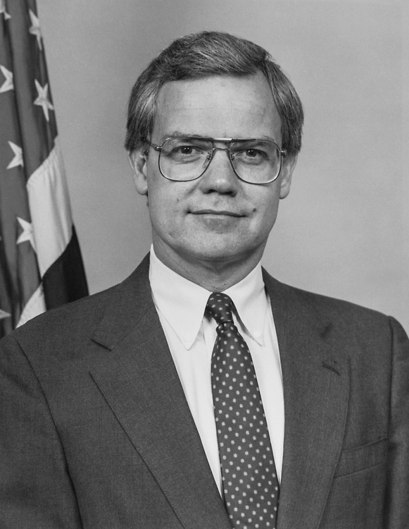 Rep. Bob Clement, D-Tenn. (Photo by CQ Roll Call via Getty Images)