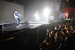 Vince Staples in concert at Revolution Live Fort Lauderdale