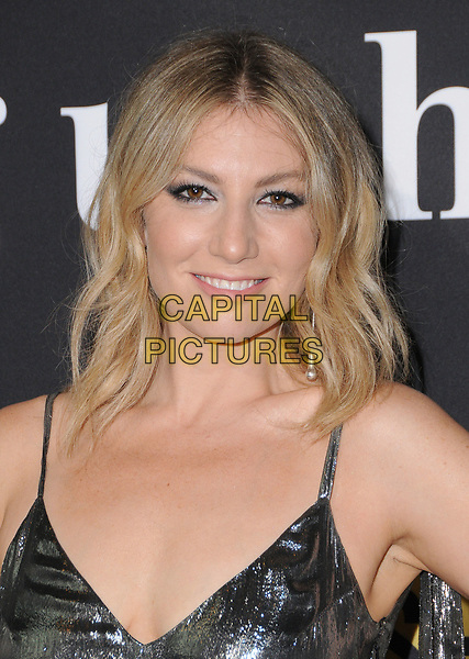 31 May 2017 - Los Angeles, California - Ari Graynor. Premiere of Showtime's &quot;I'm Dying Up Here&quot; held at DGA Theater in Los Angeles. <br /> CAP/ADM/BT<br /> &copy;BT/ADM/Capital Pictures