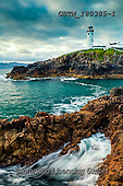 Tom Mackie, LANDSCAPES, LANDSCHAFTEN, PAISAJES, photos,+Atlantic coast, County Donegal, Eire, Europe, Fanad Head Lighthouse, Ireland, Irish, Tom Mackie, atmosphere, atmospheric, clo+ud, clouds, coast, coastal, coastline, coastlines, dramatic outdoors, inspirational, lighthouse, lighthouses, portrait, sea,+seascape, security, sentinel, solitary, solitude, tourist attraction, tranquil, tranquility, upright, vertical, water, water'+s edge, weather,Atlantic coast, County Donegal, Eire, Europe, Fanad Head Lighthouse, Ireland, Irish, Tom Mackie, atmosphere,+,GBTM180385-1,#l#, EVERYDAY