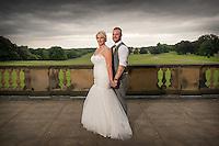 Wedding Gallery - Location