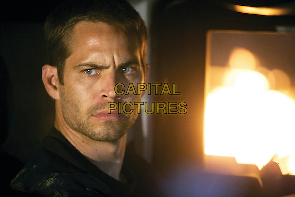 Paul Walker<br /> in The Fast and the Furious (2001) <br /> *Filmstill - Editorial Use Only*<br /> CAP/FB<br /> Image supplied by Capital Pictures