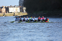 Crew: 57   Broxbourne   Op Inter<br /> <br /> Quintin Head 2019<br /> <br /> To purchase this photo, or to see pricing information for Prints and Downloads, click the blue 'Add to Cart' button at the top-right of the page.