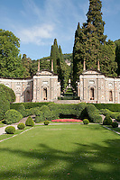 Italy - Lombardy - Lake Como