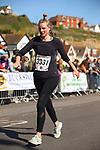 2019-03-24 Hastings Half 062 SB Finish