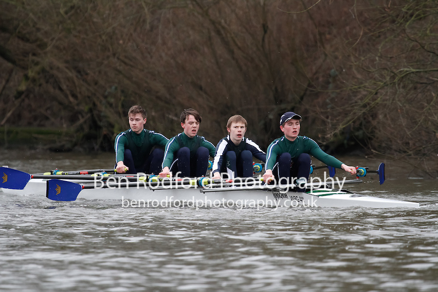 Crew: 10 - RGS Worcester - Int.4x-<br /> <br /> Head of the Severn (University of Worcester) 2017<br /> <br /> To purchase this photo, or to see pricing information for Prints and Downloads, click the blue 'Add to Cart' button at the top-right of the page.