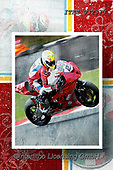 Isabella, MASCULIN, MÄNNLICH, MASCULINO, paintings+++++,ITKE032373,#m#, EVERYDAY