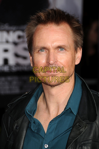 "PHIL KEOGHAN.""Prince Of Persia: The Sands Of Time"" Los Angeles Premiere held at Grauman's Chinese Theatre, Hollywood, California, USA..May 17th, 2010.headshot portrait blue black green teal stubble facial hair .CAP/ADM/BP.©Byron Purvis/AdMedia/Capital Pictures."