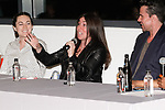 Image from the Tech and Sustainable fashion event on October 4, 2017 at 92 Brooklyn Navy Yard, during New York Fashion Week Spring Summer 2018.
