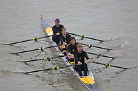 Crew: 170   York City   WD 4x<br /> <br /> Veteran Fours Head 2017<br /> <br /> To purchase this photo, or to see pricing information for Prints and Downloads, click the blue 'Add to Cart' button at the top-right of the page.