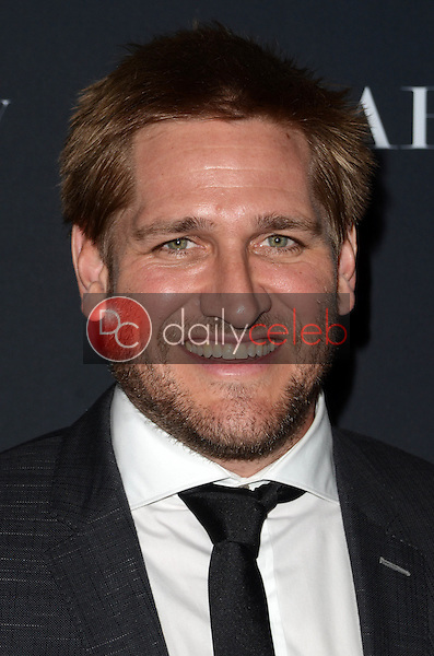 Curtis Stone<br /> at the Annual Baby Ball in honor of World Adoption Day, NeueHouse, Hollywood, CA 11-11-16<br /> David Edwards/DailyCeleb.com 818-249-4998