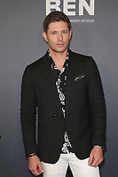 BEVERLY HILLS, CA - AUGUST 4: Jensen Ackles, at The CW's Summer TCA All-Star Party at The Beverly Hilton Hotel in Beverly Hills, California on August 4, 2019. <br /> CAP/MPI/FS<br /> ©FS/MPI/Capital Pictures