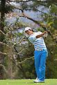 Ryo Ishikawa, .APRIL 21, 2012 - Golf : 19th Tsuruya Open 2012, .3rd Round .at Yamanohara Golf Club, Hyogo, Japan. (Photo by Akihiro Sugimoto/AFLO SPORT) [1080]