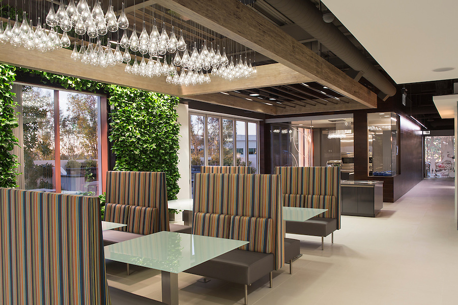 pirch san diego office design. the pirch corporate offices have a distinctly noncorporate look and feel theyu0027 san diego office design