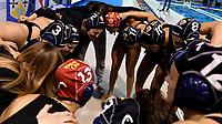 SIS Roma <br /> Roma 05/01/2019 Centro Federale  <br /> Final Six Pallanuoto Donne Coppa Italia <br /> Plebiscito Padova - SIS Roma semifinale <br /> Foto Andrea Staccioli/Deepbluemedia/Insidefoto