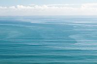 Tasman Sea - Westland National Park, West Coast, New Zealand