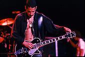 Soundgarden; 1994<br /> Photo Credit: Eddie Malluk/Atlas Icons.com