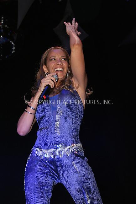WWW.ACEPIXS.COM . . . . .  ....NEW YORK, APRIL 20, 2006....'Freestyle Extravaganza Reunion' held at Madison Square Garnden.....Please byline: NANCY RIVERA- ACEPIXS.COM.... *** ***..Ace Pictures, Inc:  ..Craig Ashby (212) 243-8787..e-mail: picturedesk@acepixs.com..web: http://www.acepixs.com