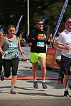 2019-05-05 Southampton 115 AB Finish