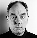 Alun Armstrong,actor.CREDIT Geraint Lewis