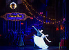 Matthew Bourne&rsquo;s Cinderella<br /> <br /> Matthew Bourne&rsquo;s Cinderella at Sadler&rsquo;s Wells, 9 Dec 2017 - 27 Jan 2018.<br /> <br /> Choreography &amp; direction: Matthew Bourne<br /> Music: Sergei Prokofiev<br /> Se &amp; Costume Design: Let Brotherston<br /> Lighting Design: Neil Austin<br /> Video &amp; Projection Design: Duncan Mclean<br /> <br /> Cast: <br /> Cinderela: Ashley Shaw, Cordelia Braithwaite<br /> Harry, The Pilot: Andrew Monaghan, Will Bozier, Dominic North<br /> The Angel: Liam Mower<br /> Sybil, The Stepmother: Michela Meazza, Madelaine Brennan<br /> Alphonso, The Bandleader: Alan Vincent<br /> <br /> <br /> see www.dancetabs.com<br /> <br /> photo - &copy; Foteini Christofilopoulou | All rights reserved | For all usage/licensing enquiries please contact www.foteini.com