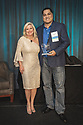 T.E.N. and Marci McCarthy hosted the ISE® Southeast Executive Forum and Awards 2020 at the Westin Peachtree Plaza Downtown in Atlanta, Georgia on March 11, 2020.<br /> <br /> Visit us today and learn more about T.E.N. and the annual ISE Awards at http://www.ten-inc.com.<br /> <br /> Please note: All ISE and T.E.N. logos are registered trademarks or registered trademarks of Tech Exec Networks in the US and/or other countries. All images are protected under international and domestic copyright laws. For more information about the images and copyright information, please contact info@momentacreative.com.