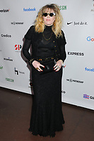 10 April 2019 - New York, New York - Natasha Lyonne at the 2019 Lower Eastside Girls Club Spring Fling, at the Angel Orensanz Foundation on the Lower East Side. Photo Credit: LJ Fotos/AdMedia