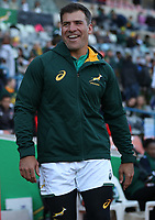 Schalk Brits of South Africa during the 2018 Castle Lager Incoming Series 2nd Test match between South Africa and England at the Toyota Stadium.Bloemfontein,South Africa. 16,06,2018 Photo by Steve Haag / stevehaagsports.com