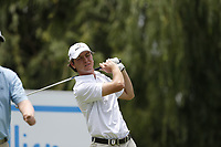 Jovan Rebula (RSA) (AM) during the 3rd round of the SA Open, Randpark Golf Club, Johannesburg, Gauteng, South Africa. 8/12/18<br /> Picture: Golffile | Tyrone Winfield<br /> <br /> <br /> All photo usage must carry mandatory copyright credit (© Golffile | Tyrone Winfield)