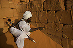 Black Pharaohs Sudan
