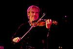 08 17 - Jean Luc Ponty & his Band