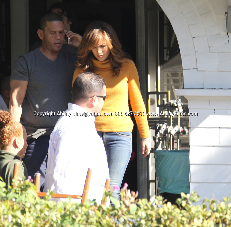 NOVEMBER 10TH 2013   SUNDAY <br />
