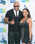Flo-Rida attends The 2012 Do Something Awards at the Barker Hangar in Santa Monica, California on August 19,2012                                                                               © 2012 DVS / Hollywood Press Agency