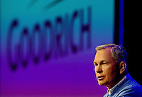 Goodrich Leadership Confernce San Diego 2012 (P)