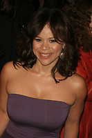Rosie Perez 2006<br /> Premiere of Mission Impossible: III<br /> Photo By John Barrett/PHOTOlink